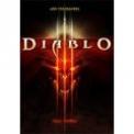 Diablo 3 (EU) Edition
