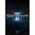 StarCraft (US) Edition