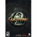 Guild Wars 2 (EU) Edition