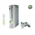 Xbox live (US) Edition