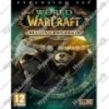 World of Warcraft®: Mists of Pandaria™(US) Edition