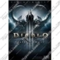 Diablo® 3: Reaper of Souls™