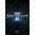 Starcraft II®:Wings of Liberty™(EU) Edition