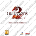 Guild Wars 2 Standard (EU) Edition
